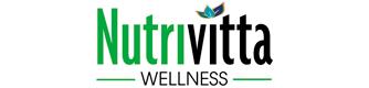 Nutrivitta wellness - Cambia el rumbo de tu salud!